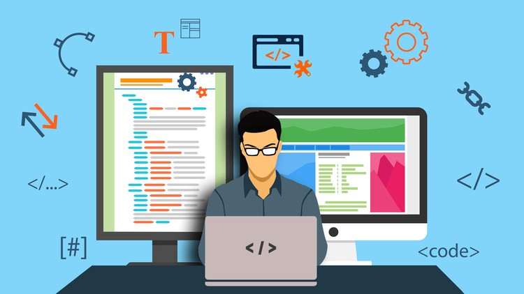 WPF Based Application Development