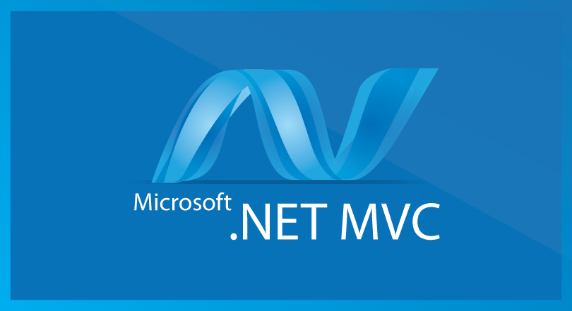 ASP.NET MVC Development