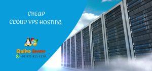 Cheap-Cloud-VPS-Hosting