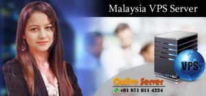 Tips of Selecting Malaysia VPS Server for Forex Companies
