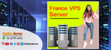 Advantages and Disadvantages of France VPS Hosting
