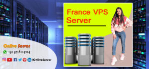 Advantages and Disadvantages of France VPS Hosting